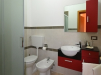 bed-breakfast-ragusa-9