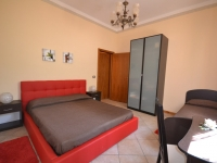 bed-breakfast--ragusa-3