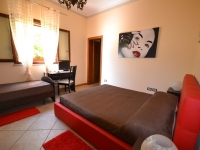 bed-breakfast--ragusa-4