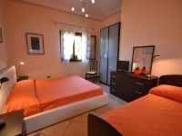 bed-breakfast--ragusa-5