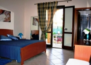 bed-breakfast-ragusa-7