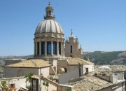 bed-and-breakfast-ragusa
