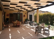 bed and breakfast ragusa